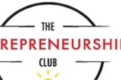 plans to establish entrepreneurship club