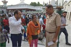 acid attack on women at kalandar dargah
