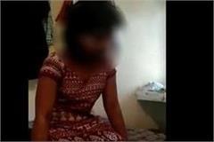 sonipat beat nabaliga video viral on inquiry