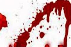 gujarat tourists killed in road accidents