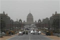 air quality in delhi still serious