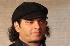 playback singer mohit chauhan can become himachal brand ambassador