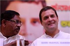 pm modi wishes to rahul gandhi on his 48 birthday