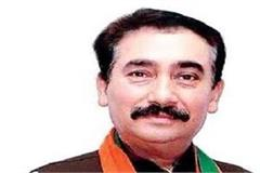 ayushman will benefit 55 crore people from india parmar
