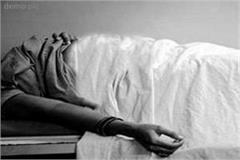 man arrested for beating to death dalit woman in fatehpur district