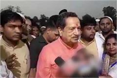 indresh kumar of rss congress on the muslim nati