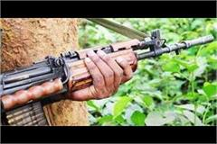 shopkeeper shoy by militants in pulwama
