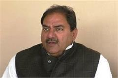 hooda under debt burden pressed for haryana abhay chautala
