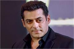 explanationgangster sampat nehra wanted to kill actor salman khan