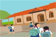 hiv infected children will get admission in schools under rte