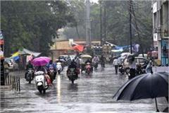 ratlam joins most rainiest places in the country