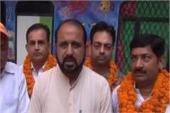 2 lakh reward for informing female feticide