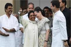 up congress contested all 80 lok sabha seats
