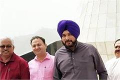 ranjit sagar dam project