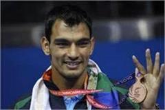 arjuna award boxer jai bhagwan may be fir