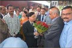cji deepak mishra inaugurated in jabalpur
