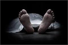 elderly patient death in hospital negligence on doctor