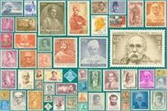 good news for scholars who collect postage stamps get scholarships