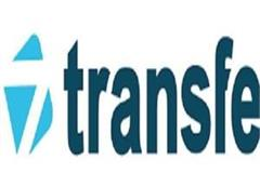 3 ias transfer of officers
