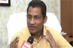 lok sabha elections rakhi mittal