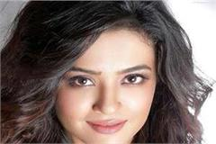 even today surveen chawla gets bail