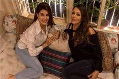 gauri khan redecorated jacqueline fernandez s apartment here are the photos