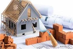 affordable housing schemes will get priority on poor public sector enterprises