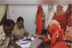 police takes action against sex racket in jabalpur
