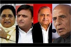list of unexplained items in empty bungalows of former chief ministers