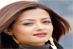 bollywood actress surwin chawla still not advance bail