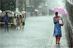 heavy heat saves monsoon can knock off by the end of this month