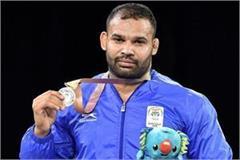 mausam khatri pawan kumar qualify for asian games