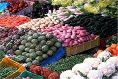 farmers forced to sell cheap vegetables