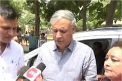 rao inderjit says time will explain rationale for jat reservation