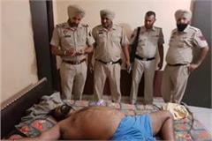 nri deaths in suspicious circumstances