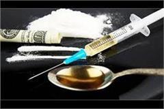case against 6 including woman for drug trafficking