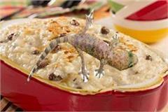lizard dropped in nehru garden government school meal