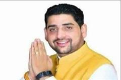 bjp leader sheetal angural s increased problems