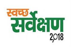 clean survey to be held from august 1 to 31 in rural areas