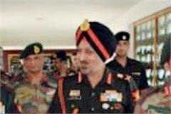 army chief rawat visits mamun military station