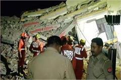 greater noida incident 3 people including builder arrested