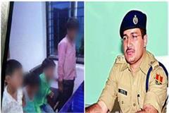 children must have seen porn movie 4 year old innocent gangrape ssp
