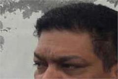 inspector vijay kumar