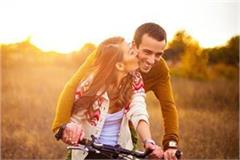 women like these 7 special things in men