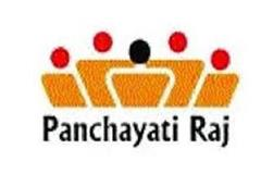 7 star rating given to panchayat department dhankar