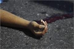 up the boy s father is beaten death beating neighbors