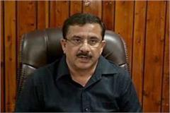 shia central waqf board chairman rizvi threatens pakistan