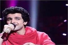 indian idol in famous of himachal son