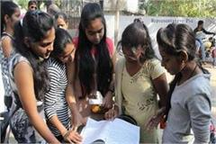 ignou launches ambedkar and curriculum on tribal studies