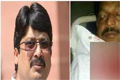 problems of raja bhaiya cbi begins probe of inspector massacre